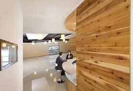 wood interior design interior designing types of wood used