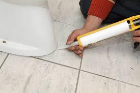 joint cuisine joint lavabo salle de bain mastic joints cuisine 1378125789