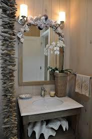 Beachy Bathroom Mirrors 105 Best House Bathrooms Images On Pinterest Bathroom