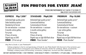 Rent Photo Booth Studio Ni Juan Photo Booth Now In Tacloban Joey Reyna Blog