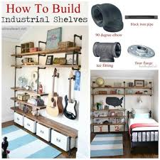 How To Build Bedroom Furniture by Best 10 Long Narrow Bedroom Ideas On Pinterest Long Narrow