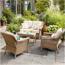 backyards cool backyard furniture sale outdoor table sale