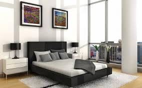 Help Design My Bedroom Black Wallpaper For Bedroom Idolza