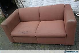 renover un canapé artifort canapé à rénover a vendre 2ememain be