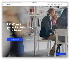 20 best html5 css3 website templates 2017 colorlib