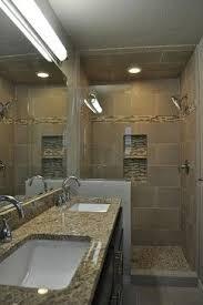 narrow bathroom designs bathroom bathroom design ideas glass slide white vanity designs