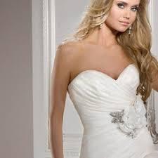 wedding dress sash bridal belts wedding dress belts bridal sashes and belts online sale