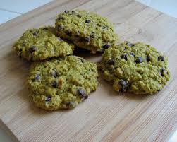 where to buy lactation cookies soaked oatmeal chocolate chip lactation cookies recipes to nourish