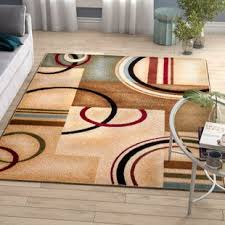 L Shaped Kitchen Rug L Shaped Kitchen Rug Wayfair