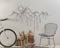 Mural Art Designs by Floor Tile Designs For Living Rooms Reviews Online Shopping