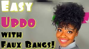 naturally curly gray hair curly hairstyles lovely hairstyles for african american naturally