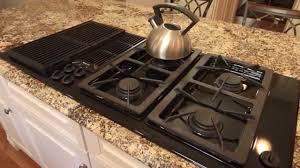 Kitchen Cabinet Repair Kit Kitchen Corian Countertops Corian Countertop Repair Kit