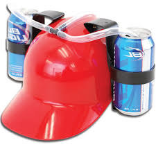 beer motocross goggles online buy wholesale beer helmet from china beer helmet