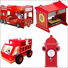 chambre garcon pompier lit pompier enfant chambre enfant pompier interieur de ronde
