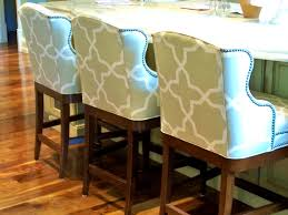 kitchen island stools bathroom foxy bar stools for kitchen island design ideas counter