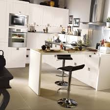 qualité cuisine leroy merlin meuble de cuisine guadeloupe maison et mobilier d intérieur