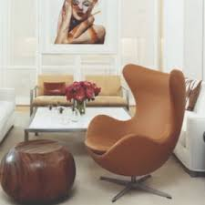 What Does Co Interior Mean Retro Vintage Mid Century What Does It Mean Notes From The Nest