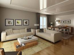 livingroom colors trendy living room color schemes 2017 2018 decorationy