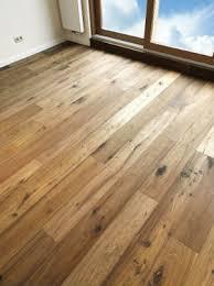 hardwood flooring archives flooring