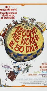 around the world in 80 days 1956 imdb