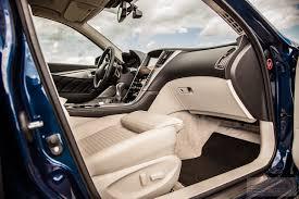 lexus gs 300 wady i zalety test infiniti q50s v6 twin turbo 405km sport tech test auto