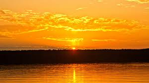golden orange color photo collection golden heaven clouds wallpaper