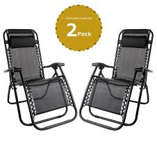 amazon co uk sunloungers garden furniture u0026 accessories garden