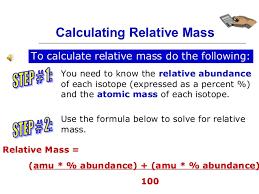 se 402 6 isotopes average atomic mass