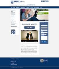 website design igreen marketing