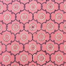 Home Textile Design Studio India Best 25 Block Print Fabric Ideas On Pinterest Block Printing