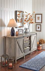 15 welcoming rustic entryway decor ideas shelterness