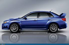 subaru wrx widebody ausmotive com subaru announces sti sedan