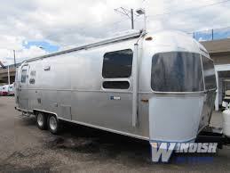 airstream tommy bahama travel trailers and motorhomes island style