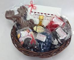 maine gift baskets state of maine gift basket specialty