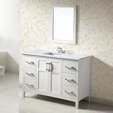 bathroom amazing decor perfect lowes vanity bath vanities elegant