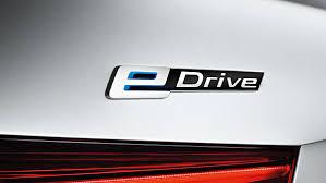 bmw edrive the bmw x5 luxury 4 wheel drive cars by bmw brisbane bmw