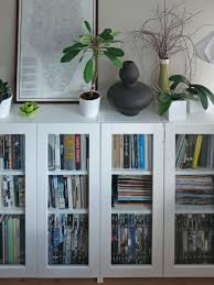bookcase modular bookcase uk for living space modular shelving