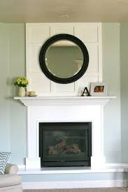 78 best b b fireplace images on pinterest fireplace ideas