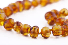 amber beads necklace images Amber beaded necklace images jpg