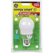 cfl ceiling fan bulbs ceiling fan 3w 15w light bulbs ls plus