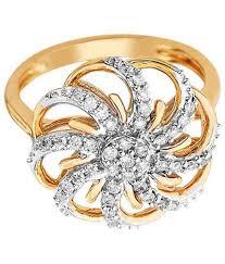 damas wedding rings d damas wedding 18kt gold diamond ring buy d damas wedding 18kt
