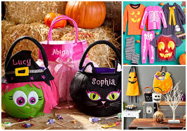 personalized basket zulily deals clothing personalized basket and decor