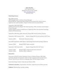 sample resume waitress sample resume for law school application sioncoltd com best ideas of sample resume for law school application for your template sample