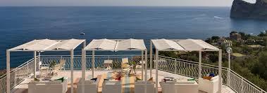 villa costanza villas in marina del cantone to rent ville in