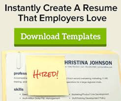 how to write a legal secretary resume with examples