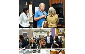 Home Design Show New York 2014 Architectural Digest Home Design Show Ad360