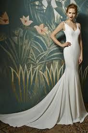enzoani wedding dress blue by enzoani wedding dresses birmingham 2017 11 bridal