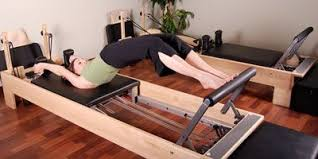 Stretching Table How To Grow Taller Using An Inversion Table