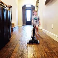 Vacuum For Laminate Floor A Boy And His Vacuum U2013 Baby Rabies