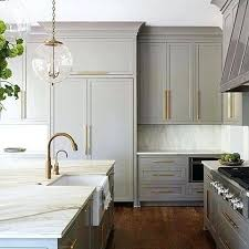 gold brass cabinet hardware french gold cabinet hardware kitchen and mental status house brass